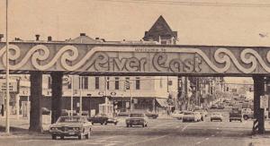 Historical East Toledo