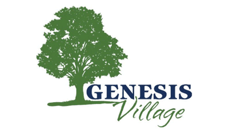Genesis Village receives 5 star rating.