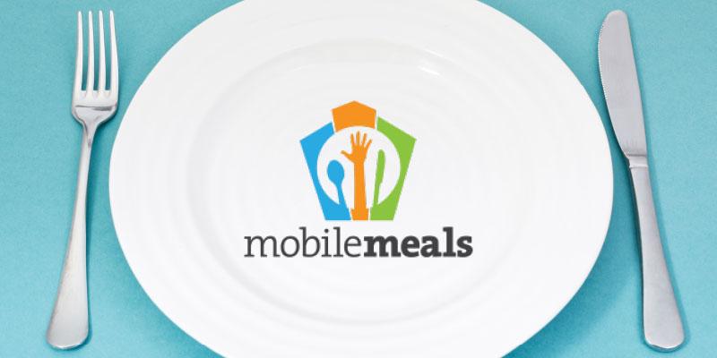 MobileMeals_Splash_0319