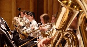 Toledo Symphony Youth Orchestra