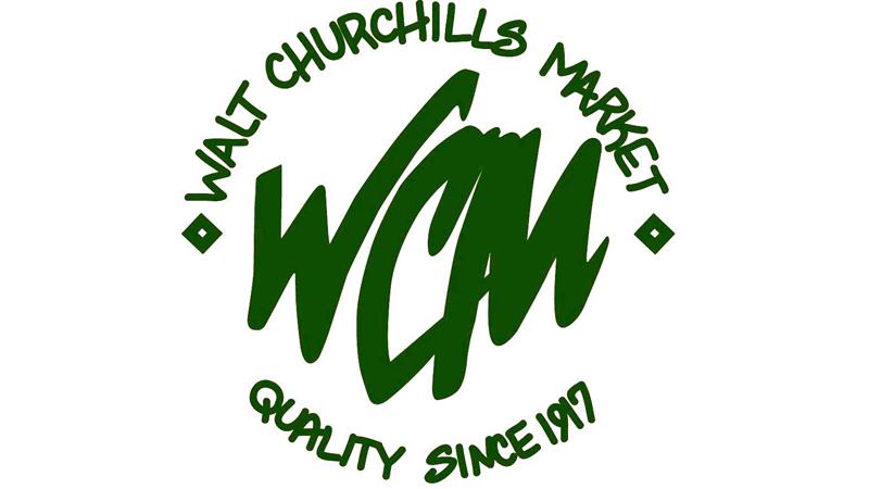 congrats-walt-churchills