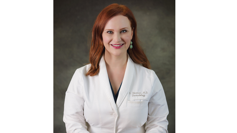 dr-srah