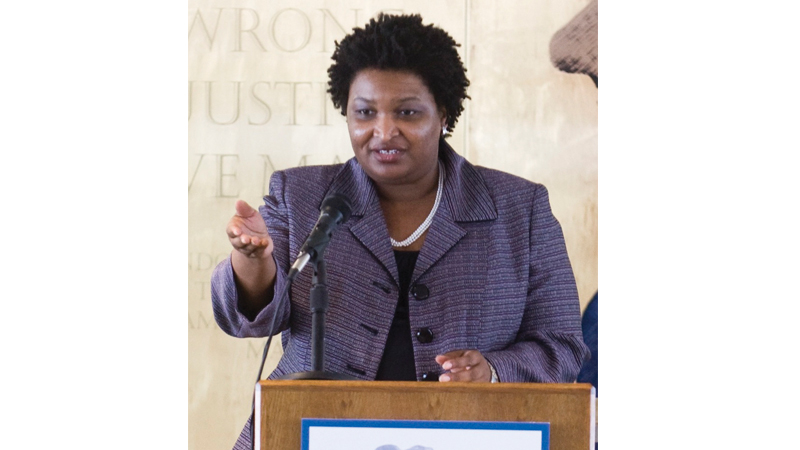 stacy-abrams