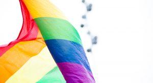 Congrats_-Toledo-LGBTQ+-Friendly-retirement---stock-art-artistic-atmosphere-2027059