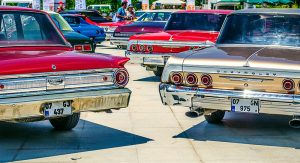 MLocal-Notes--Car-shows-at-TMA