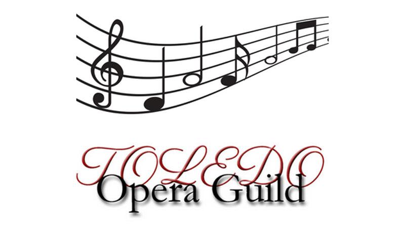 Opera Guild