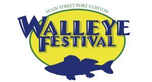 Walleye Festival