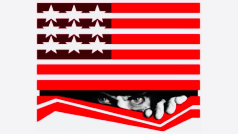 Play titled Assassins based on the book by John Weidman with music by Stephen Sondheim