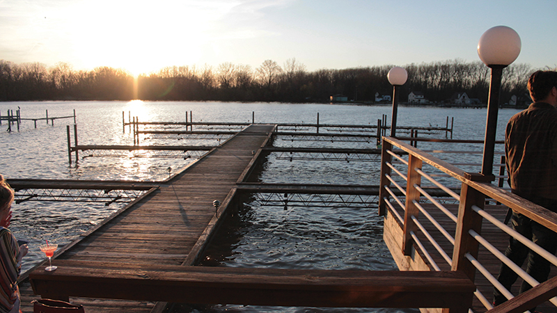 back-deck-and-docks-by-CPRobert