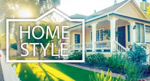 Homestyle guide