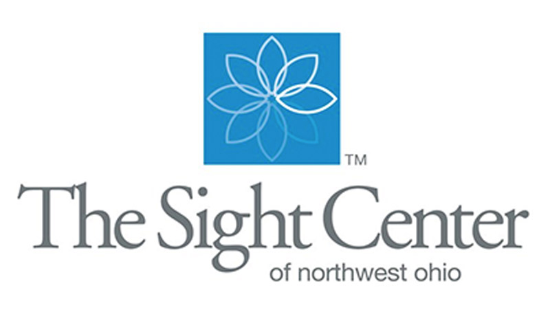 The Sight Center