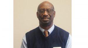 Lamont Stewart, MBA, and Financial Advisor with Cetera Advisor.