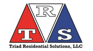 Triad Residential Solutions