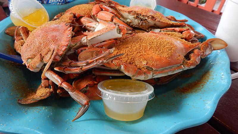 Edited-Crab