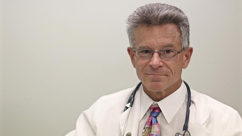 Dr.-Neumann