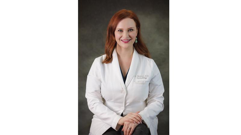Dr.-Stierman