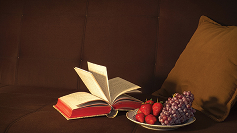 MLocal-Notes_-Foodie-Fiction---stock-still-life-828747_1920
