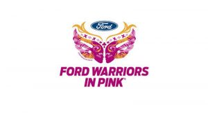 ford-warriors