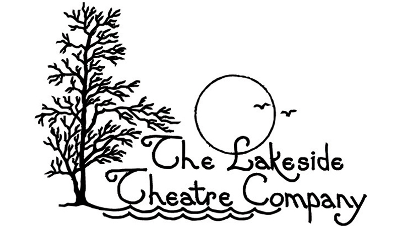 lakeside-theatre