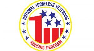 mlocal-notes---veterans-walk