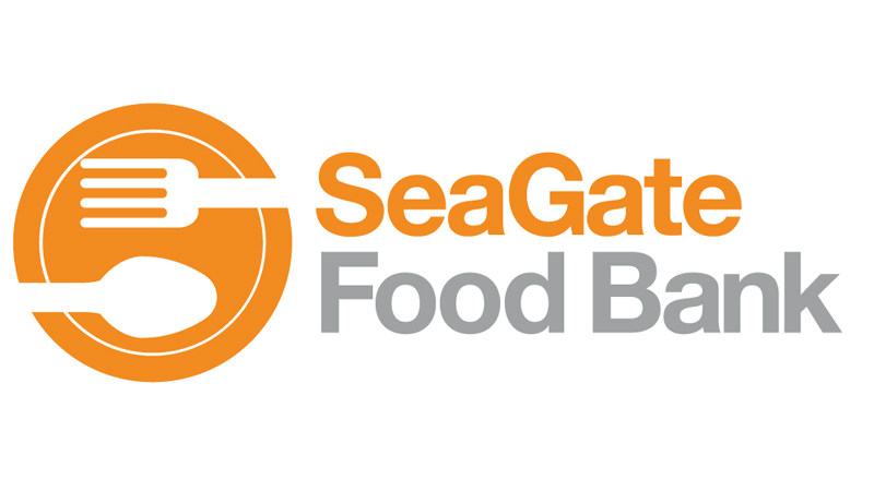 seagate-food-bank