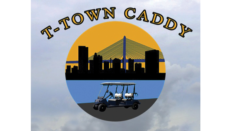 t-town-caddy