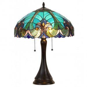 Chloe-Tiffany-Style-Victorian-2-light-Table-Lamp-8cec261d-ff0f-44c5-b50e-7c109c0fb38b
