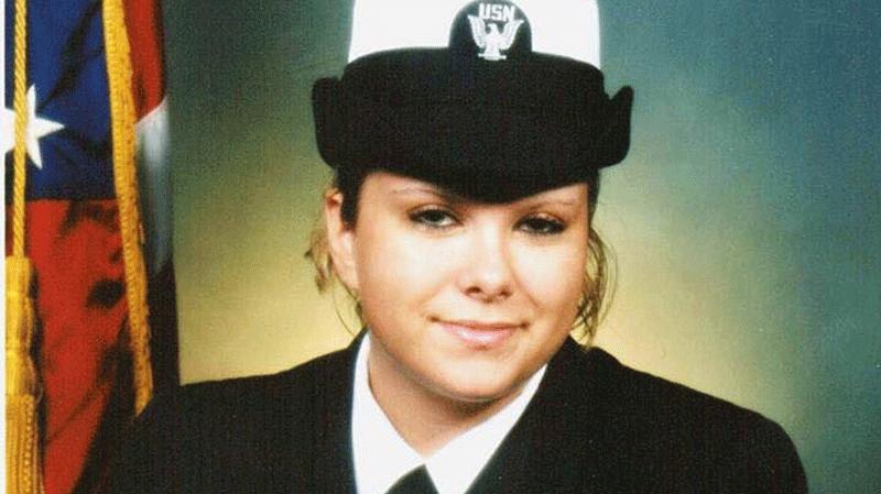 Jen Wakefield