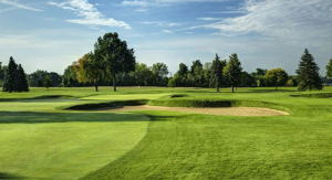 Metroparks Toledo acquires Spuyten Duyval golf course