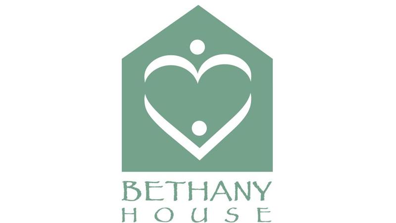 bethany-house