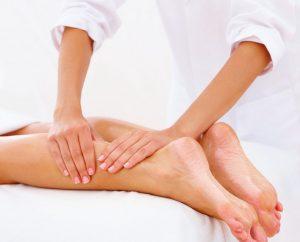 foot-massage-1024x826