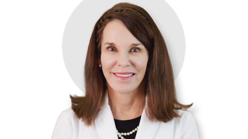 Dr. Christy Lorton