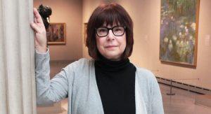 Roberta de Boer Durham