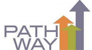 The Home Energy Assistance Program (HEAP)