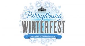 Perrysburg Winterfest