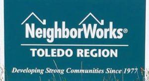 NeighborWorks Toledo Region