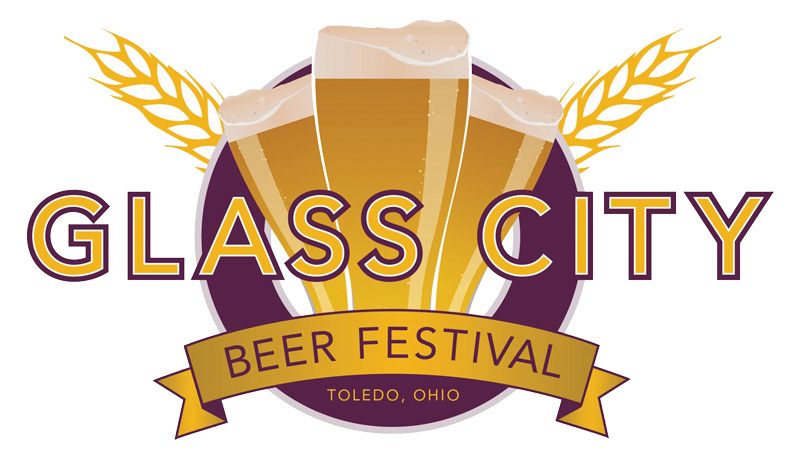 Annual Glass City Beer Festival
