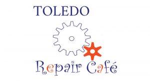 Toledo Repair Cafe