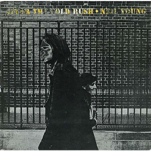 After-the-Gold-Rush-—-Neil-Young