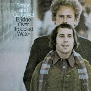Bridge-Over-Troubled-Water-—-Simon-&-Garfunkel