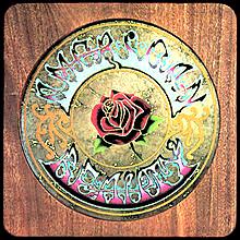 Brousseau-_-albums---American-Beauty