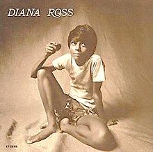 Brousseau-_-albums---Diana-Ross