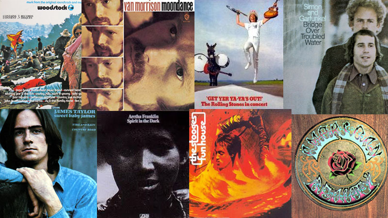 COVER-PIC---ML-ONLINE---20-Albums-turning-50-this-year