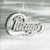 Chicago-—-Chicago