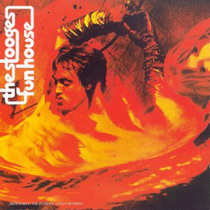 Fun-House-—-The-Stooges