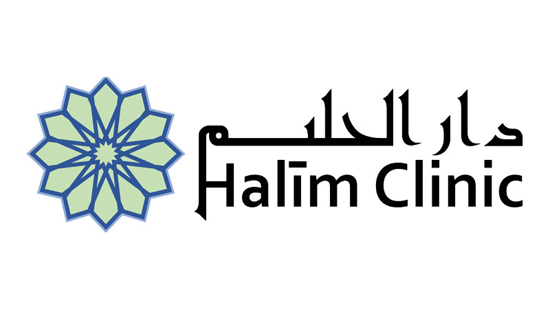 Halim Clinic