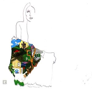 Ladies-of-the-Canyon-—-Joni-Mitchell