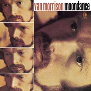 Moondance-—-Van-Morrison