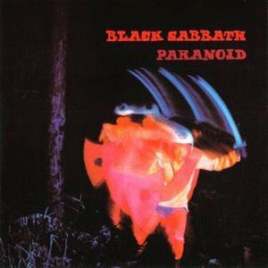 Paranoid-—--Black-Sabbath