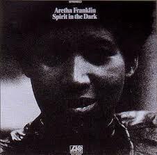 Spirit-in-the-Dark-—-Aretha-Franklin